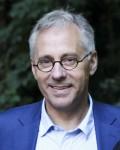 Marc Verhulst